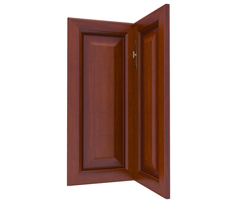 Фасад Регина ФУР-90 к корпусу РСУР-90Мебель для кухни<br>Две качественные дверцы для ящиков кухонного шкафа.<br><br>Длина мм: 2000<br>Высота мм: 713<br>Глубина мм: 21