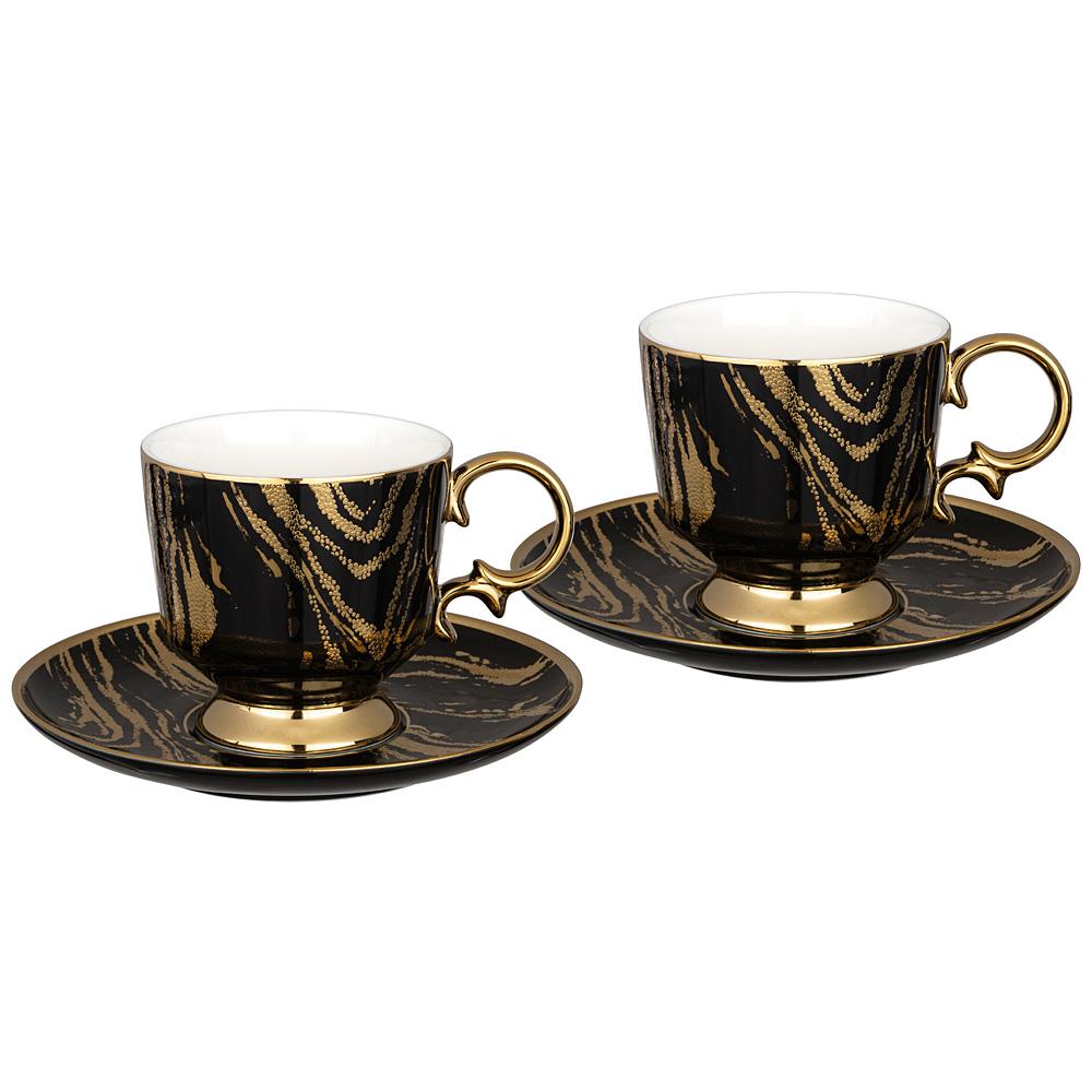 Чайный набор 4 предмета недорого