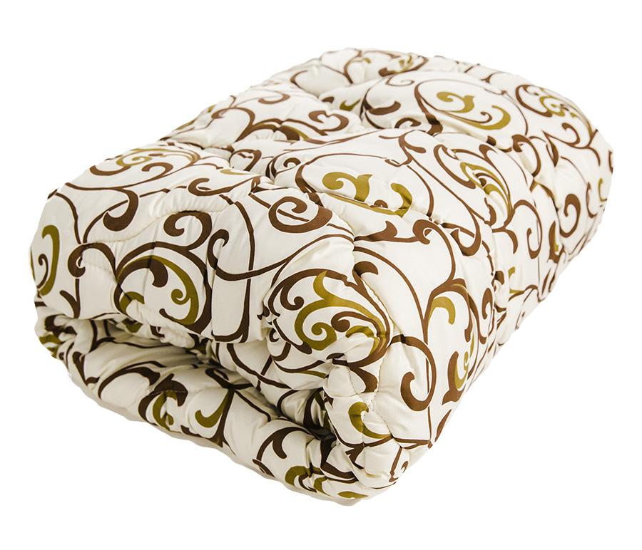 Одеяло Столплит 15265638 от Столплит