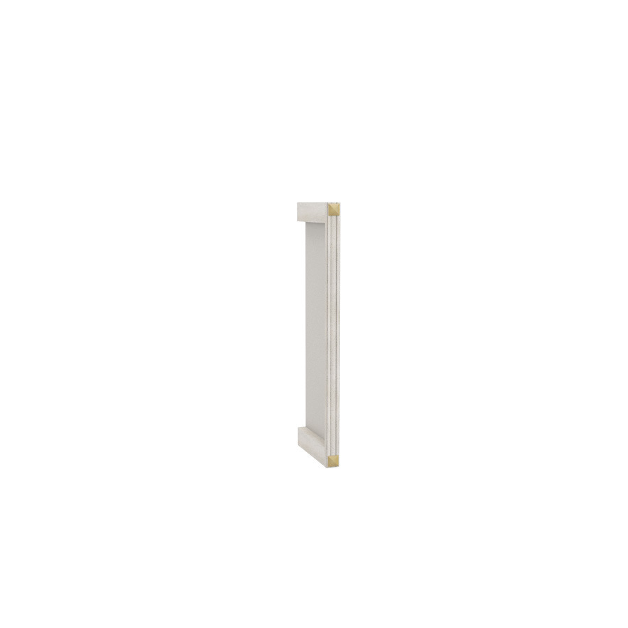 Регина ПТ-926 Пилястра торцеваяМебель для кухни<br>Угловой элемент для оформления дверных и оконных проемов.<br><br>Длина мм: 48<br>Высота мм: 926<br>Глубина мм: 307