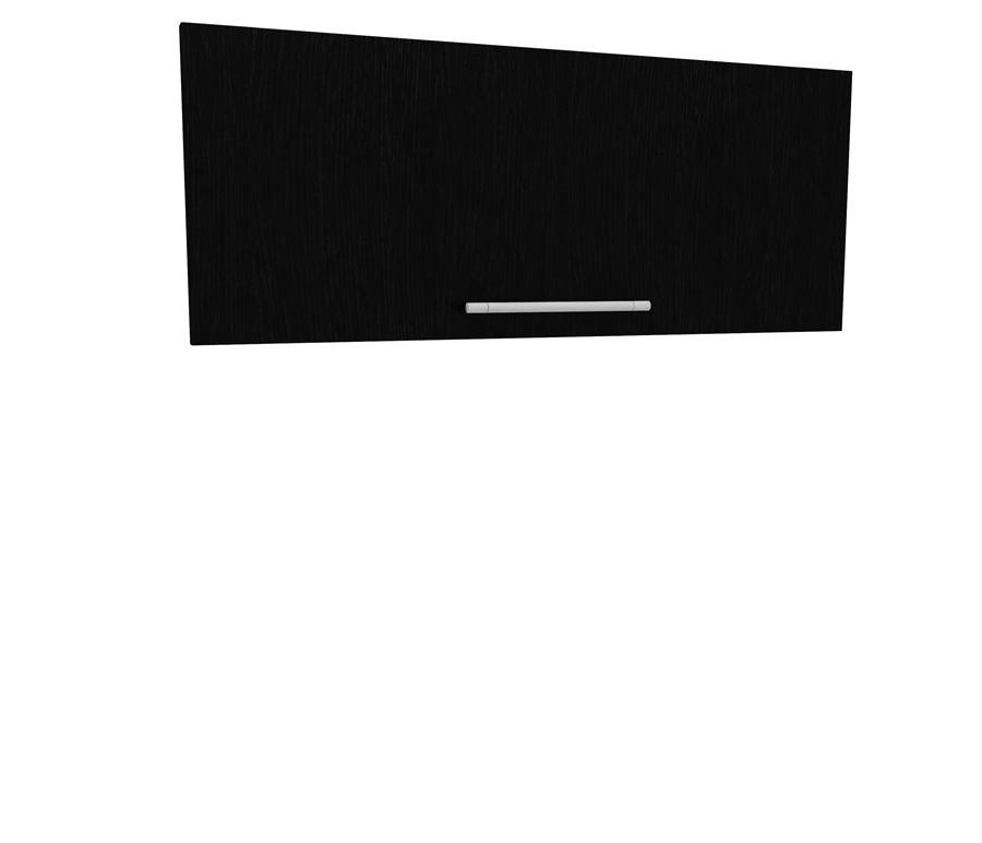 Фасад Анна Ф-290 к корпусу АП-290Мебель для кухни<br>Горизонтальная дверца с ручкой для кухонного шкафа.<br><br>Длина мм: 896<br>Высота мм: 355<br>Глубина мм: 16