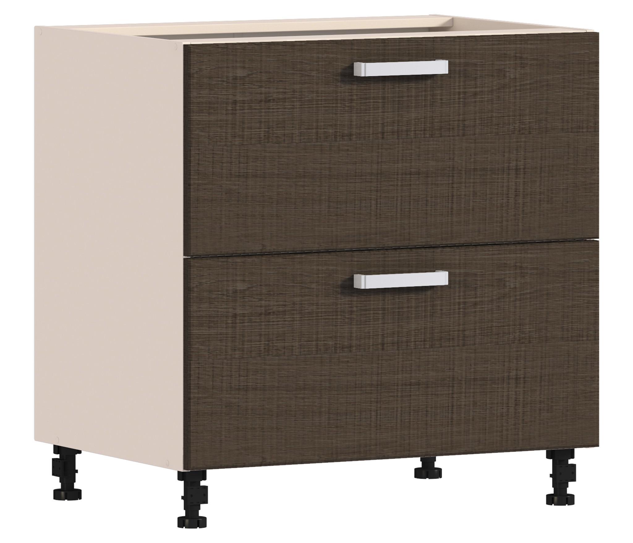Регина РСЯ-80 столГарнитуры<br>Удобный стол с выдвижными ящиками. Дополнительно рекомендуется приобрести столешницу.<br><br>Длина мм: 800<br>Высота мм: 820<br>Глубина мм: 563