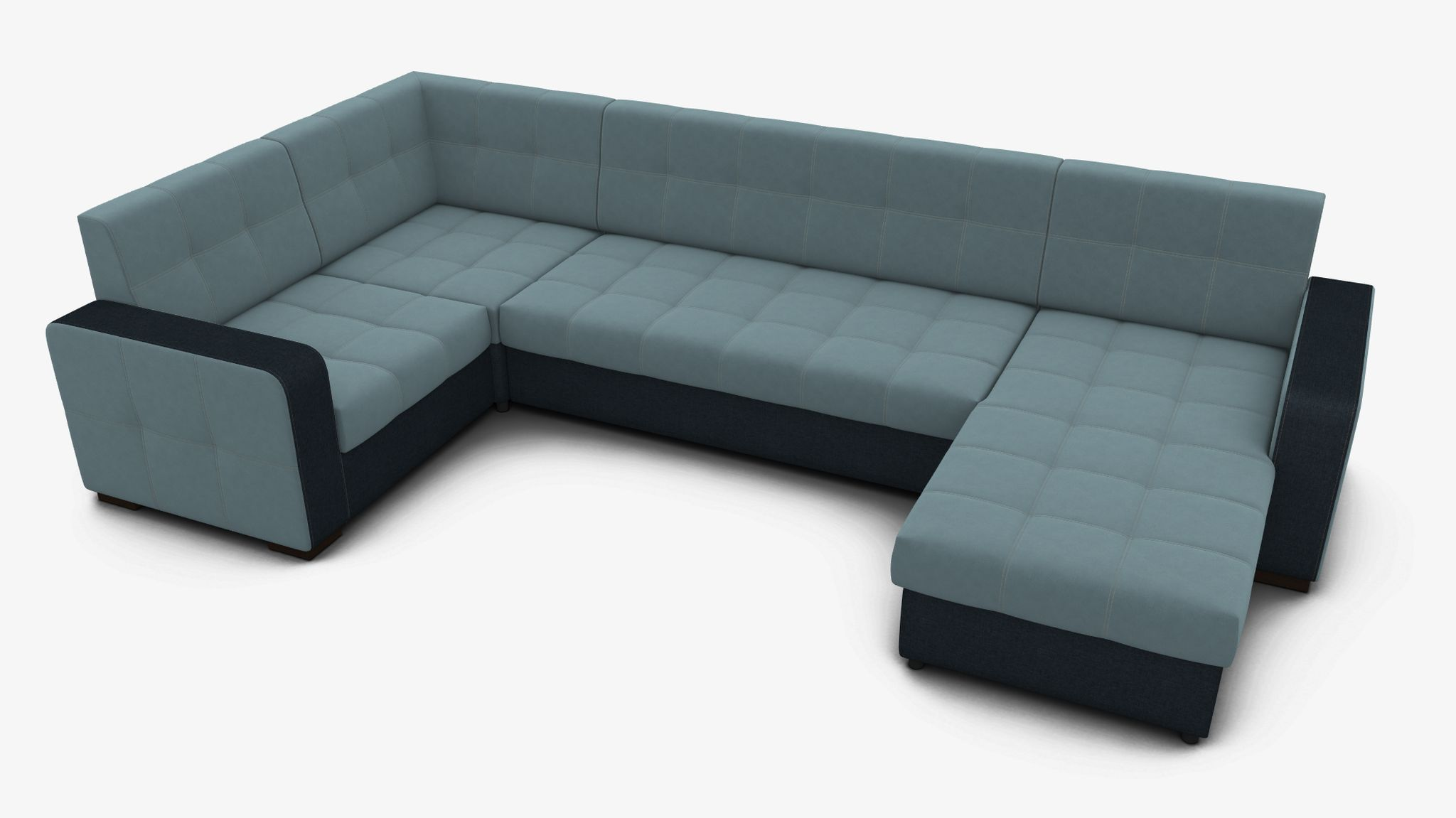 Угловой диван R0000255629