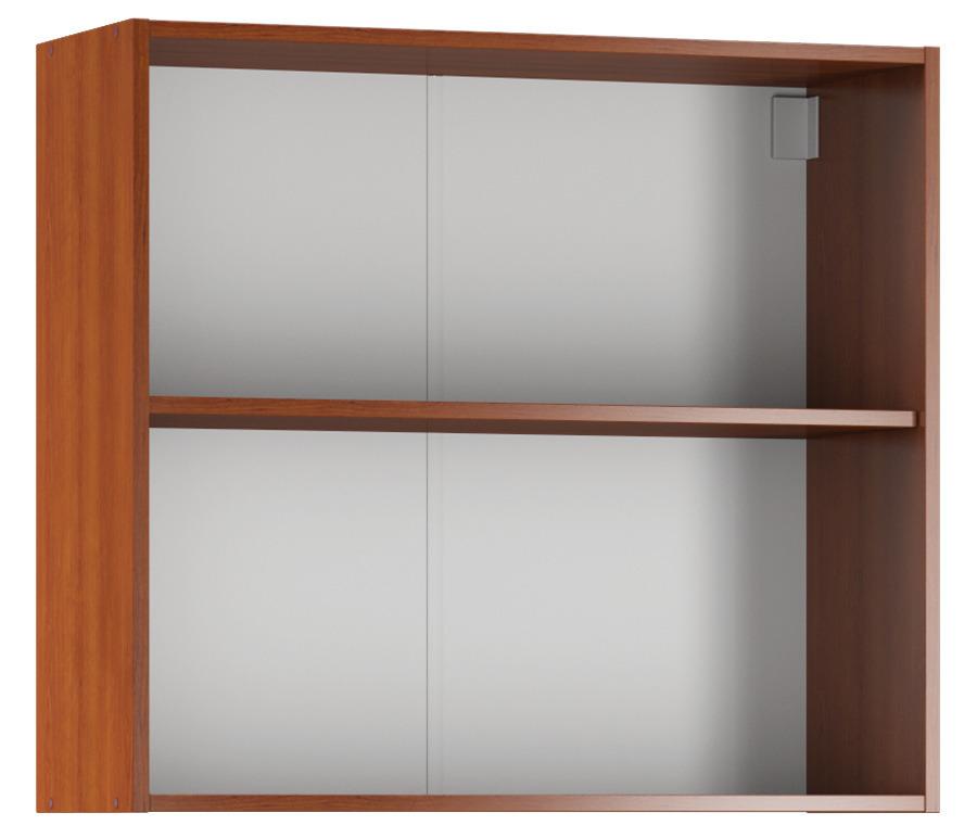 Регина РП-80 Полка-сушка 800Мебель для кухни<br>Широкий шкаф, который можно повесить над мойкой.<br><br>Длина мм: 800<br>Высота мм: 720<br>Глубина мм: 289