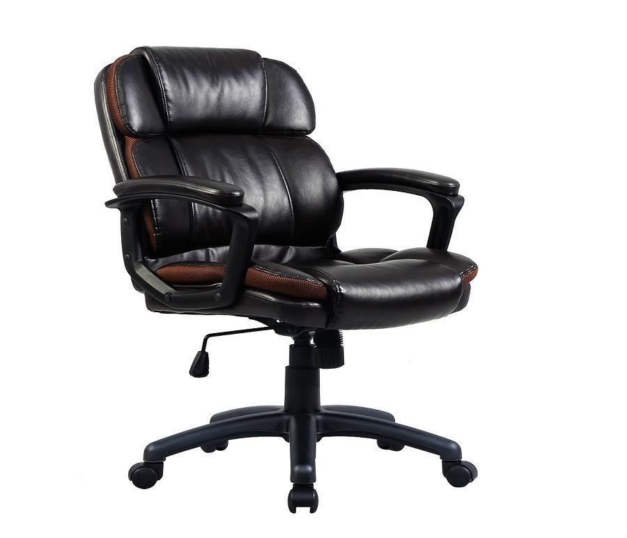 Кресло руководителя HW51446Компьютерные кресла<br><br><br>Длина мм: 490<br>Высота мм: 0<br>Глубина мм: 520