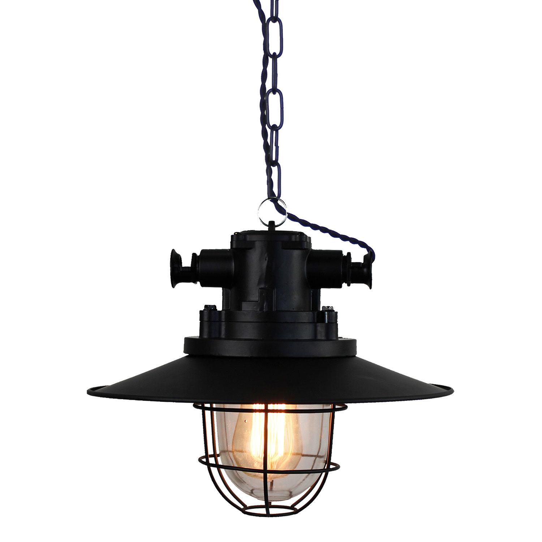 Подвесной светильник Lussole Loft Elmont LSP-9896 подвесной светильник lussole loft bethel lsp 8019