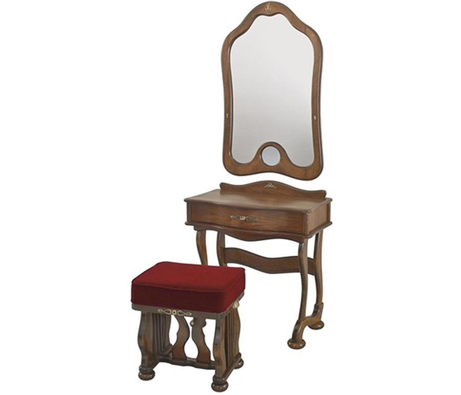 Зеркало Джульетта от Столплит