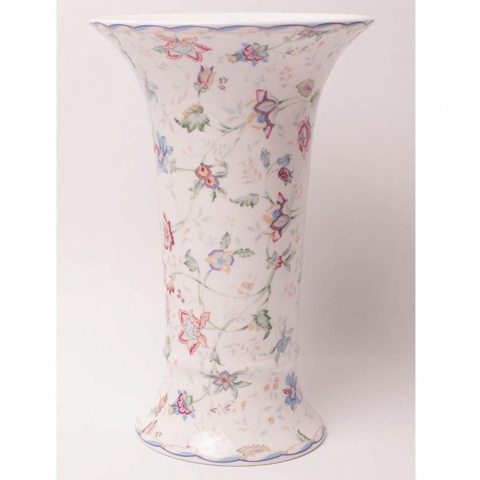 Фото - Ваза для цветов Imari Букингем 21,5 см IM65078-A218AL ложка подставка букингем imf0304 a218al imari