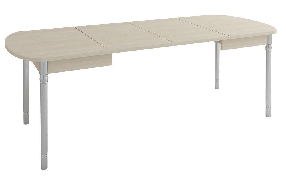 Обеденный стол Орфей-10