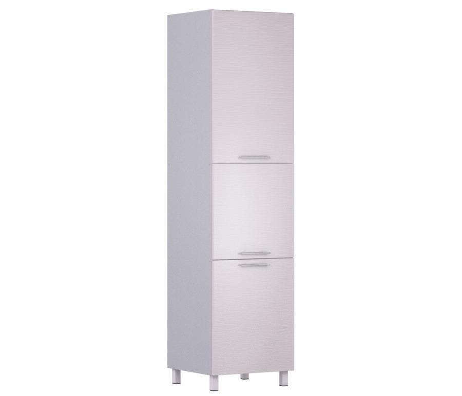Анна АП-360 пеналМебель для кухни<br>Пенал  Анна АП-360  станет прекрасным дополнением к ультрасовременному оформлению кухни.<br><br>Длина мм: 600<br>Высота мм: 2370<br>Глубина мм: 563