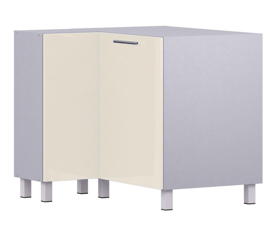 Анна АСУ-90П/АСУ-90Л стол угловой (правый, левый)Мебель для кухни<br>Дополнительно рекомендуем приобрести столешницу. &#13;Ширина узкого бока: 298мм. &#13;]]&gt;<br><br>Длина мм: 883<br>Высота мм: 820<br>Глубина мм: 883