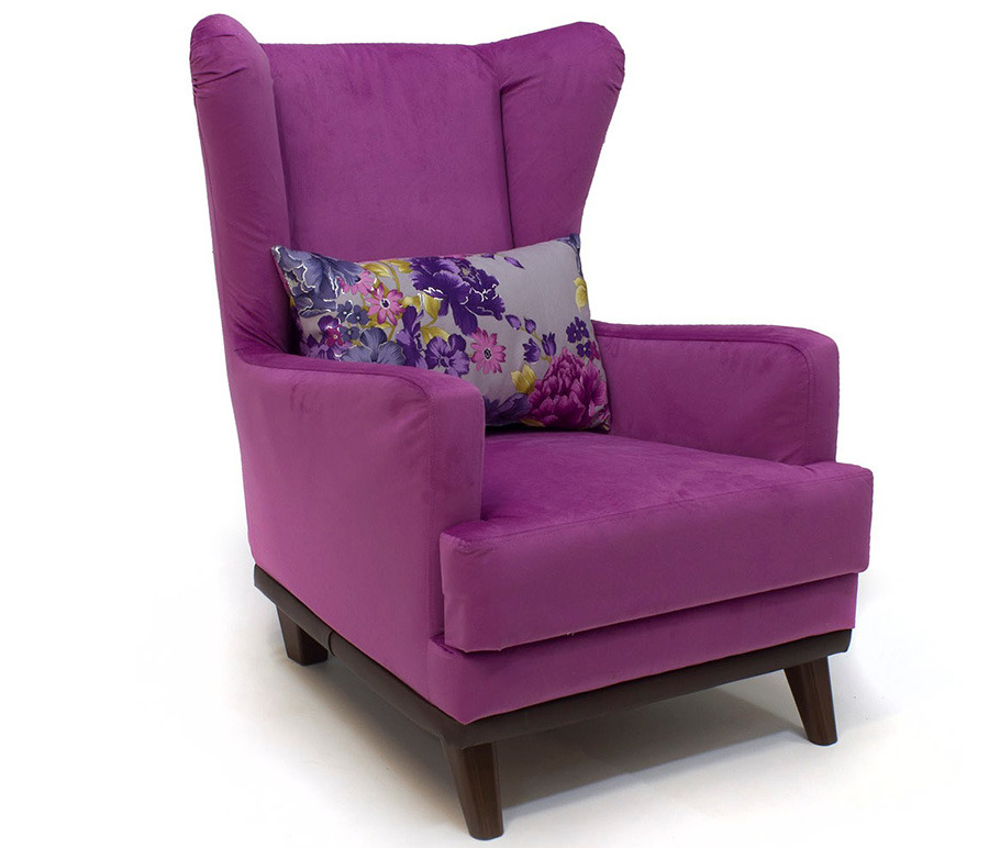 Кресло Ритм от Столплит