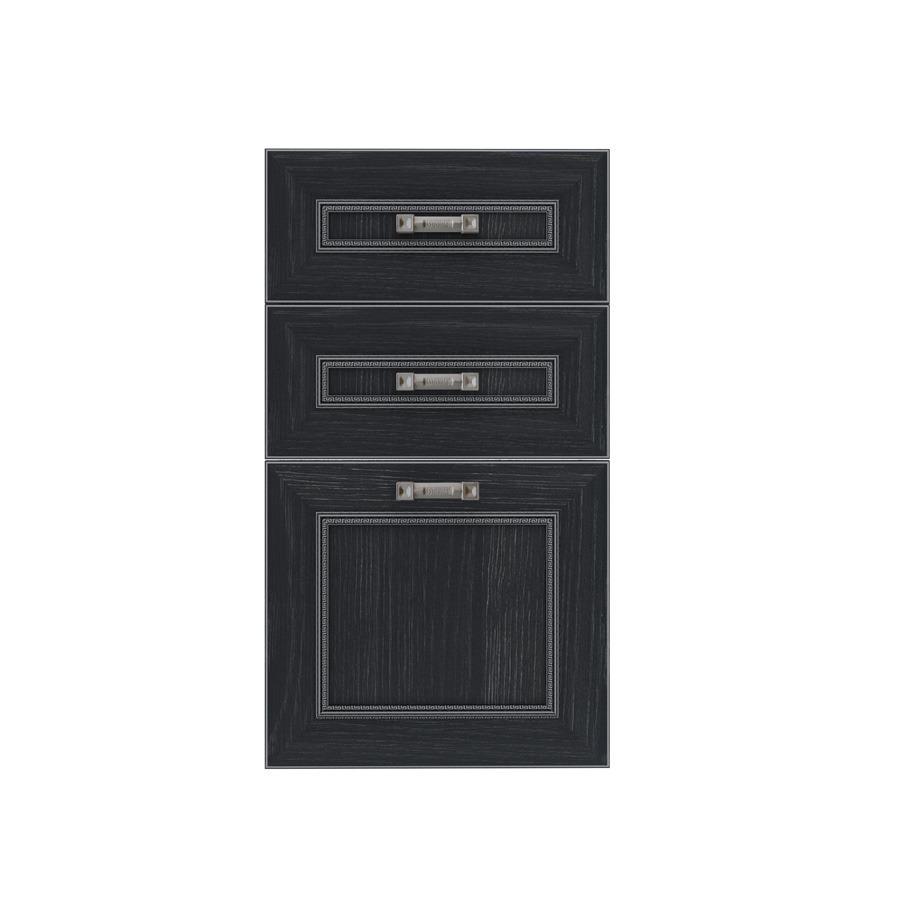 Фасад Регина Н-40 к корпусу РСЯ-40Мебель для кухни<br>Комплект  из трех панелей для ящиков кухонного шкафа.<br><br>Длина мм: 396<br>Высота мм: 713<br>Глубина мм: 22