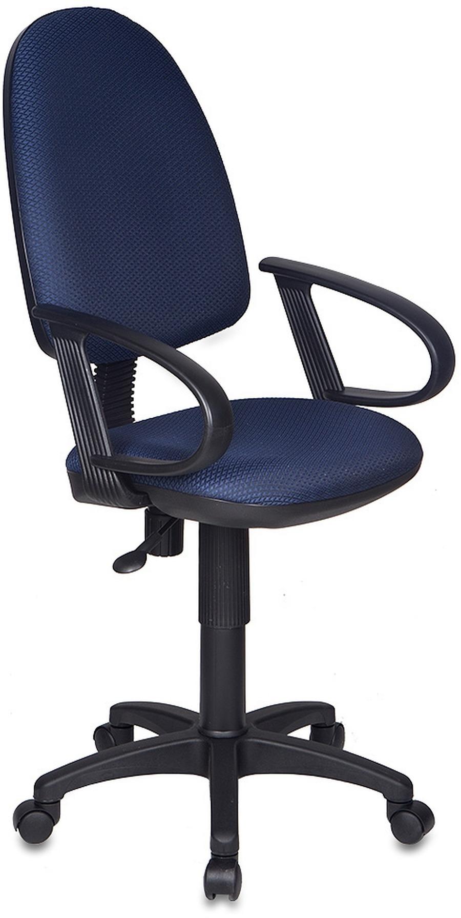 Офисное кресло CH 300 AXSNКабинет<br><br><br>Длина мм: 1110<br>Высота мм: 560<br>Глубина мм: 450