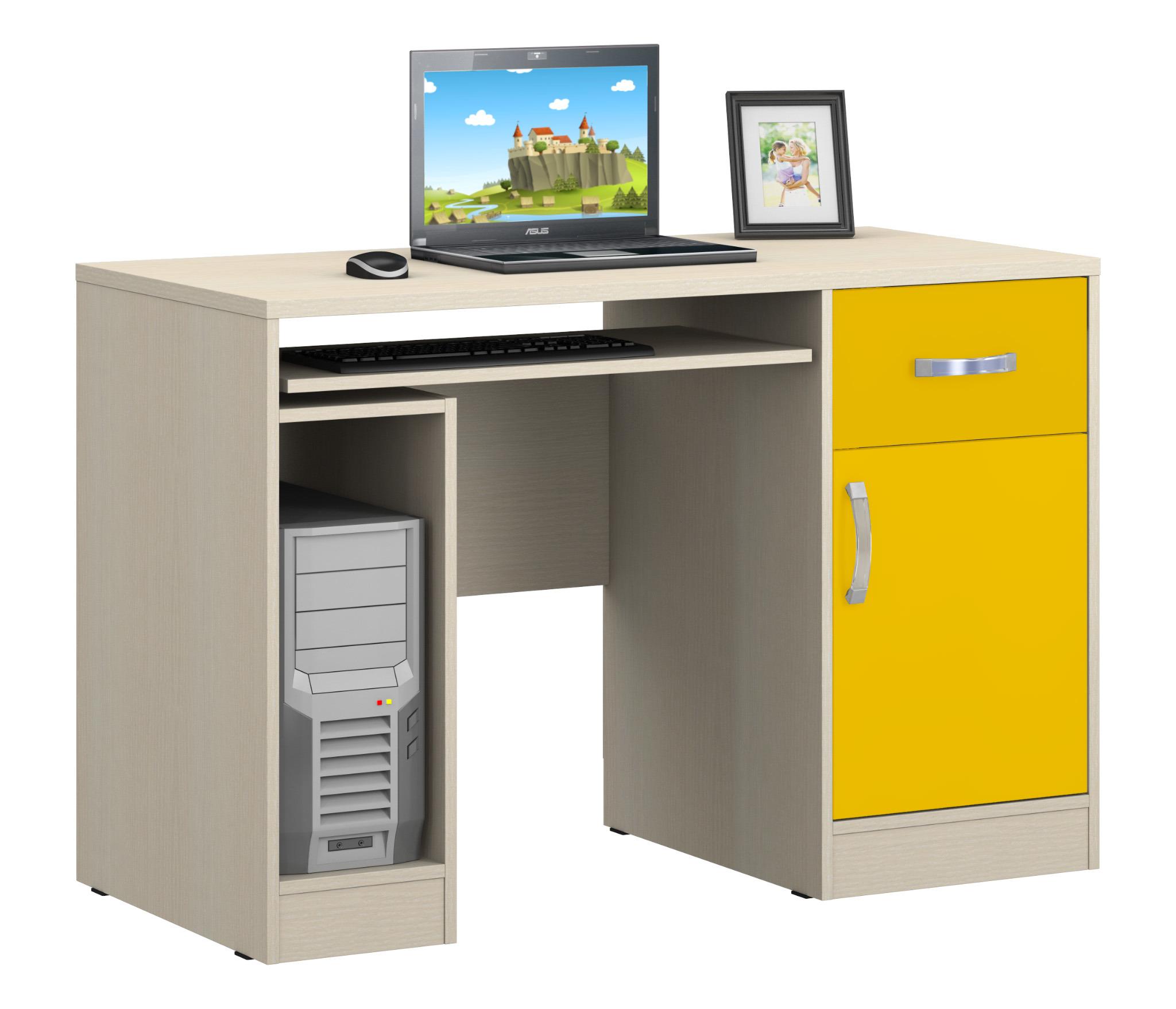 Фред сб-1018 стол компьютерный столплит 13406390 купить в ин.