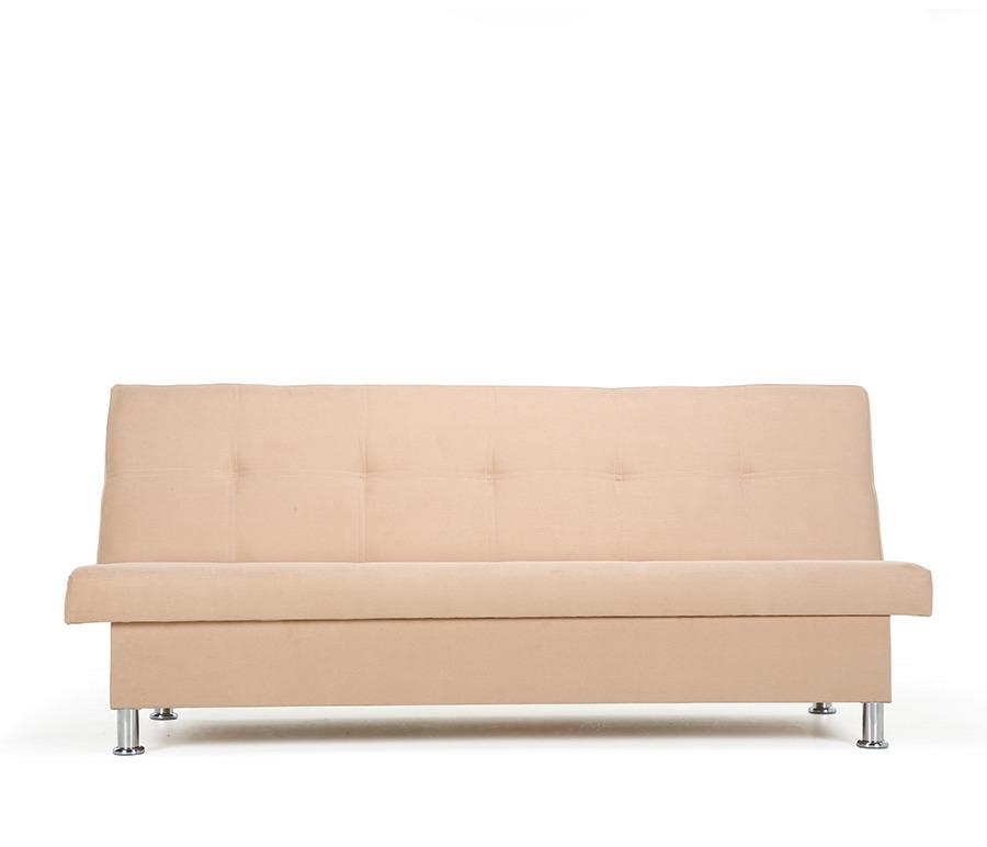 Бомонд диван-кровать Almaralam 2004Диваны и кресла<br><br><br>Длина мм: 1870<br>Высота мм: 730<br>Глубина мм: 710