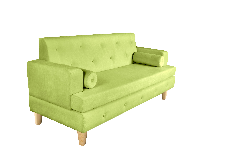 Прямой диван Верона фото