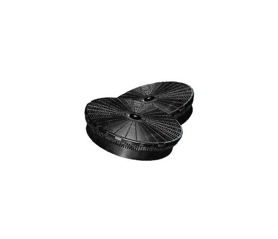 Фильтр для вытяжки Ф-ОО(эпсилон,вента)(2шт)Бытовая техника<br>Чтобы воздух в кухне всегда был чистым и свежим, необходимо уделить внимание выбору качественных фильтров для вытяжки.<br><br>Длина мм: 120<br>Высота мм: 120<br>Глубина мм: 0