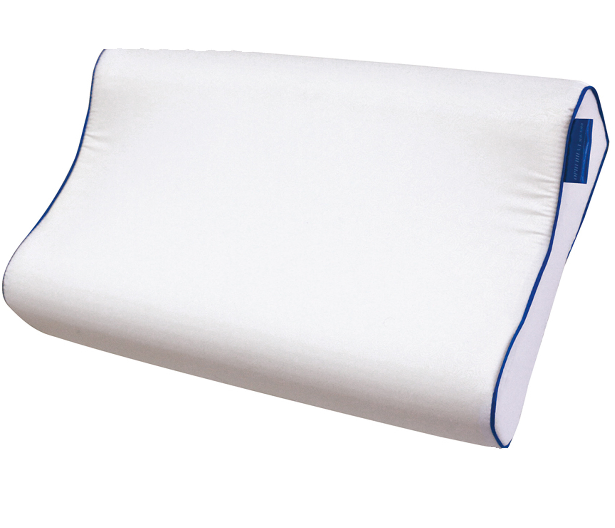 Подушка ортопедическая Original SoftПодушки<br>2 уровня поддержки: жесткая / мягкая&#13;Размер: 30см х 50см, высота подшейных валиков 7,5см / 10,5см&#13;Наполнитель: гипоаллергенный материал Skycell&#13;Чехол съемный : микрофибра 100 % полиэстер&#13;Упаковка: пакет 40 микрон&#13;Свойства:&#13;-принимает форму тела&#13;-регулирует тепло обмен во время сна&#13;-не вызывает аллергию&#13;-предотвращает появление клещей&#13;-экологически чистая&#13;]]&gt;<br><br>Длина мм: 0<br>Высота мм: 0<br>Глубина мм: 0