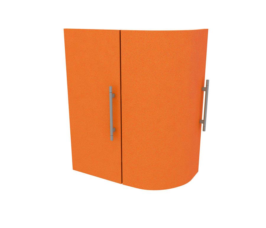 Фасад Анна ФТК-30 к корпусу АСТК-30Мебель для кухни<br>Качественная дверь для кухонного шкафа.