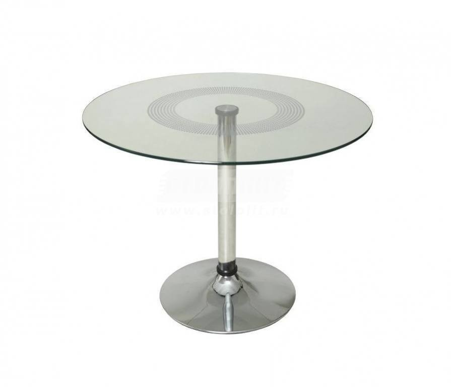 Обеденный стол Милан-2