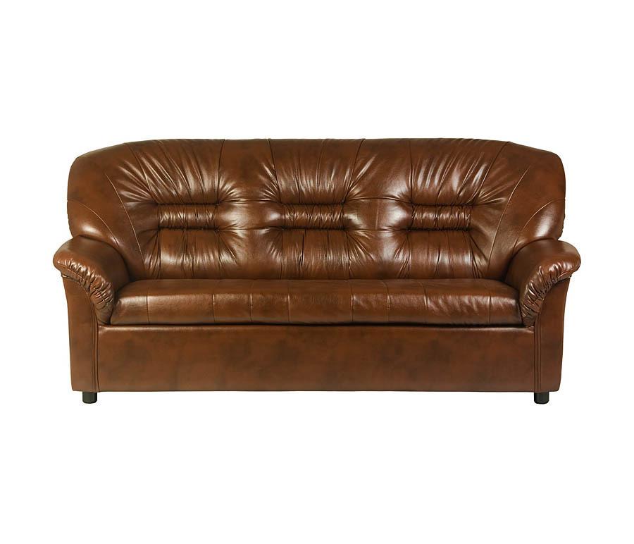Мягкая мебель Столплит 15264652 от Столплит