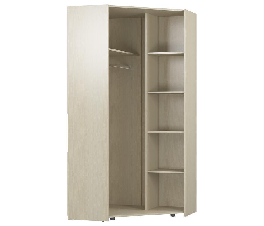 Маугли СБ-2067 Шкаф угловой от Столплит