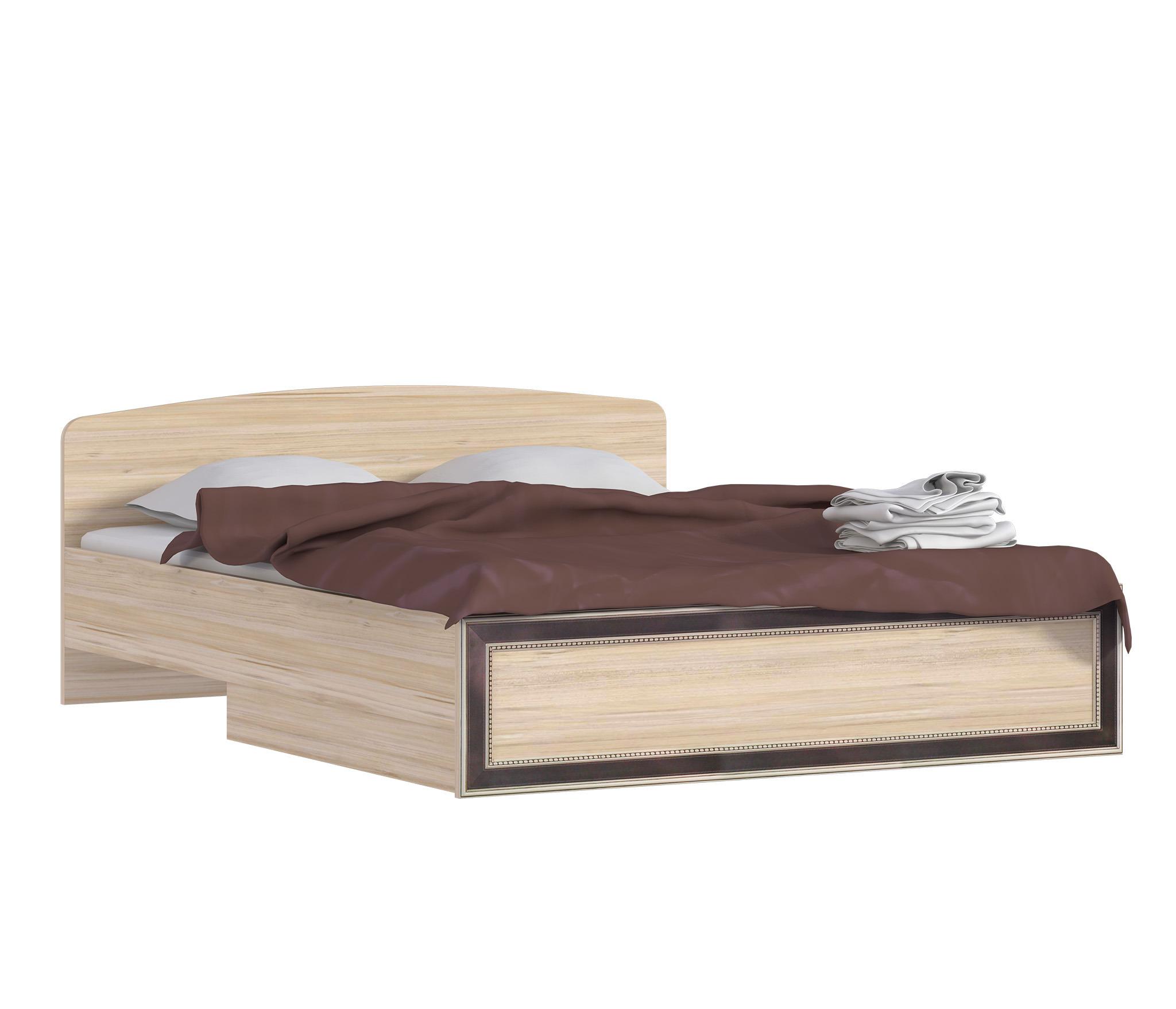 Персей СБ-2000 Кровать с подъемным механизмом 1600Кровати<br>Кровать с подъемным механизмом  Персей СБ-2000    идеальный способ создать комфортное пространство для сна. Модель выполнена в светлом цвете «Слива Табеа», который хорошо сочетается с любыми оттенками. Лаконичность линий формирует простые очертания, выигрышно подчеркивающиеся сдержанной темной окантовкой. Отсутствие лишних деталей добавляет образу утонченности и легкости. Кровать отлично подойдет как для просторных, так и компактных спален. Модель «Персей СБ-2000» изготовлена из экологичных материалов, гарантирующих надежность и долговечность изделия.<br><br>Длина мм: 1658<br>Высота мм: 750<br>Глубина мм: 2089<br>Ширина спального места: 1600<br>Длина спального места: 2000<br>Подъемный механизм: Есть<br>Особенности: Двухспальная<br>Основание для матраса: Есть<br>Матрас в комплекте: Нет