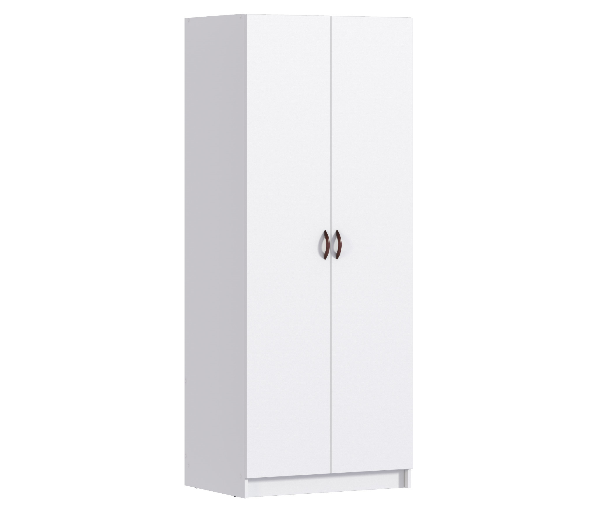 Терра СБ-2226 Шкаф 2-х дверный шкаф для одежды 2 х дверный арт