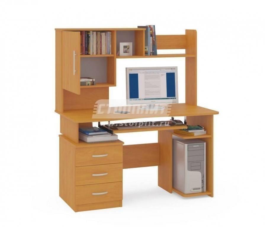 Компьютерный стол нижний новгород каталог товаров