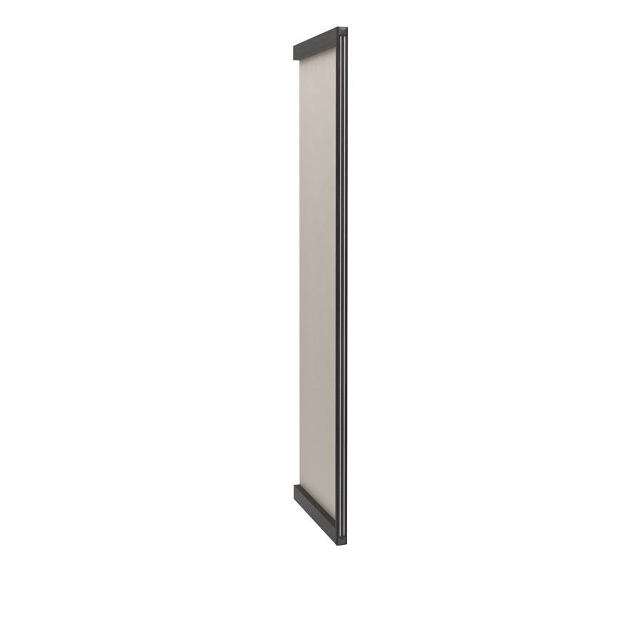 Регина ПТ-2270 Пилястра торцеваяМебель для кухни<br>Декоративный элемент для кухни.<br><br>Длина мм: 48<br>Высота мм: 2270<br>Глубина мм: 581