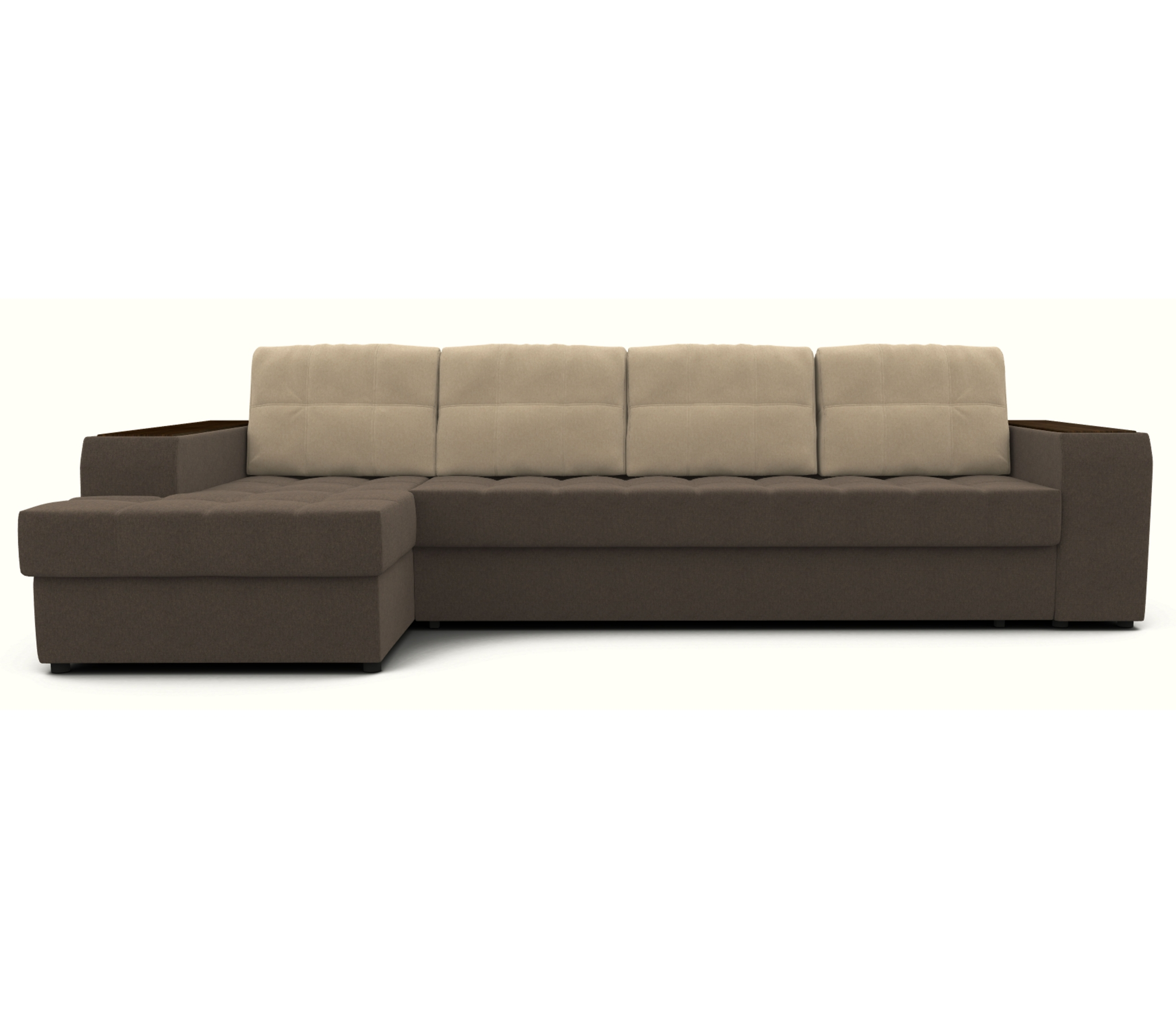 Угловой диван R0000248542