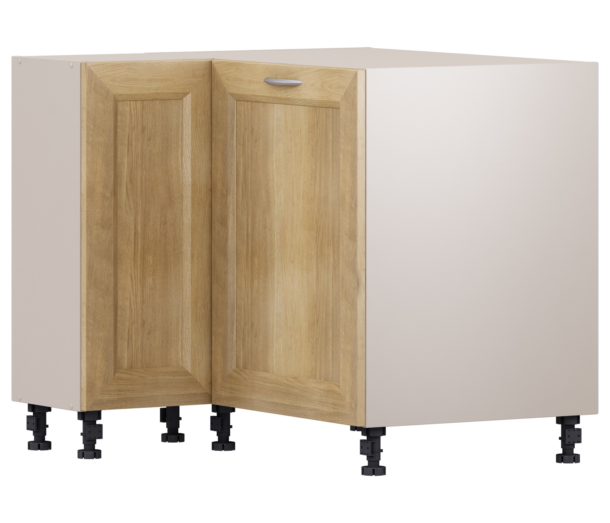 Регина РСУ-90 стол угловойГарнитуры<br>Угловой стол имеет две достаточно вместительные секции. Дополнительно рекомендуем приобрести столешницу.<br><br>Длина мм: 880<br>Высота мм: 820<br>Глубина мм: 883