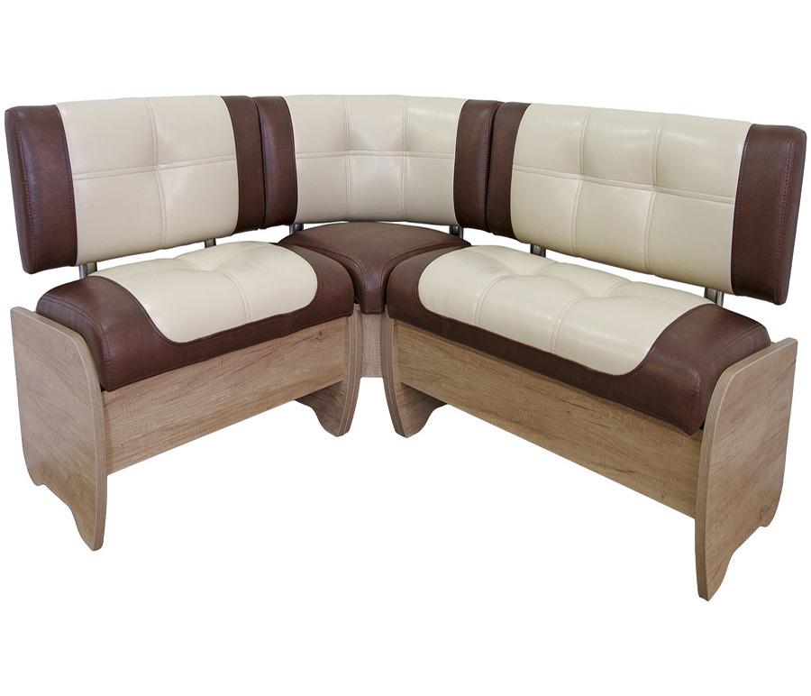 Диван Форвард с угловой мягкой спинкой (160)Мягкая мебель<br><br><br>Длина мм: 300<br>Высота мм: 80<br>Глубина мм: 56