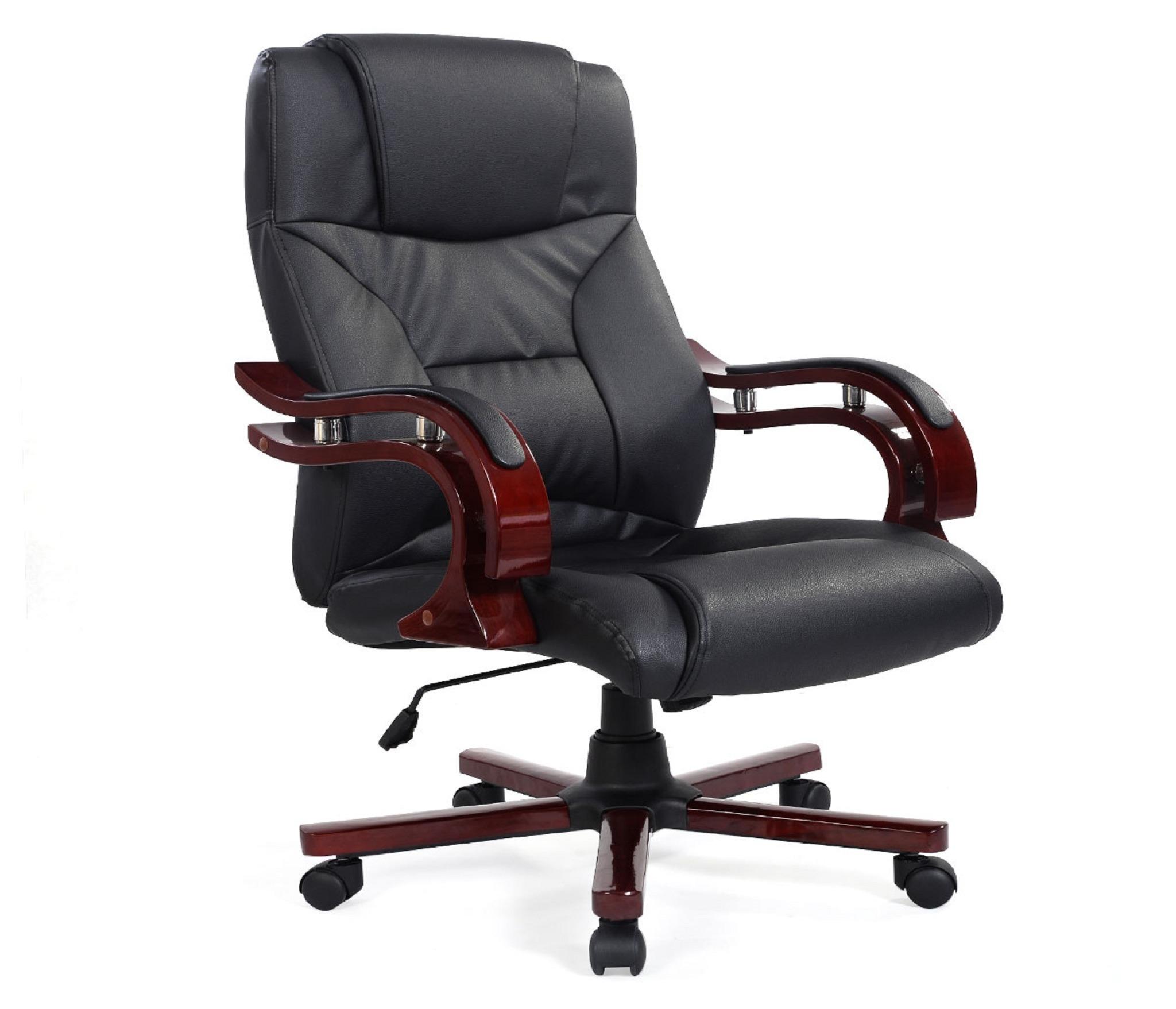 Кресло руководителя ВИП HW10069Кабинет<br><br><br>Длина мм: 580<br>Высота мм: 0<br>Глубина мм: 680