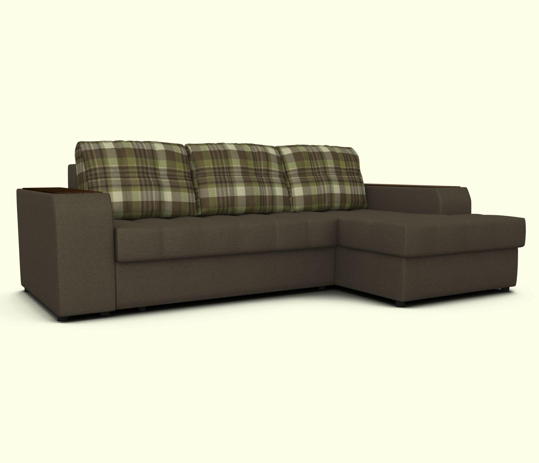 Угловой диван R0000248529