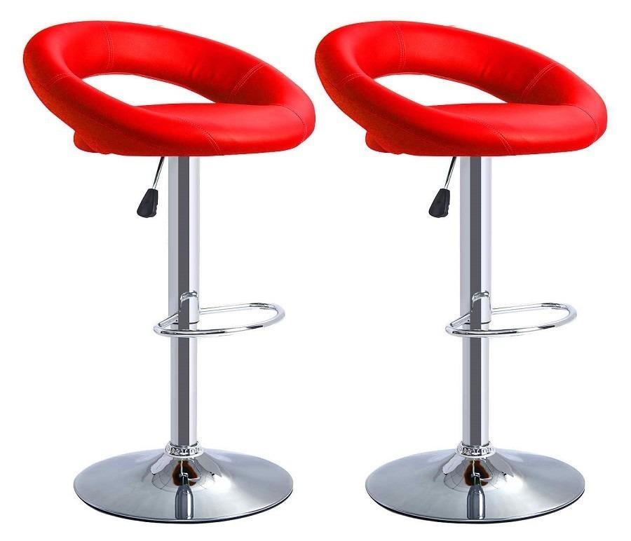 Барный стул Мира (2шт.) HW50127Барные стулья<br><br><br>Длина мм: 420<br>Высота мм: 0<br>Глубина мм: 420