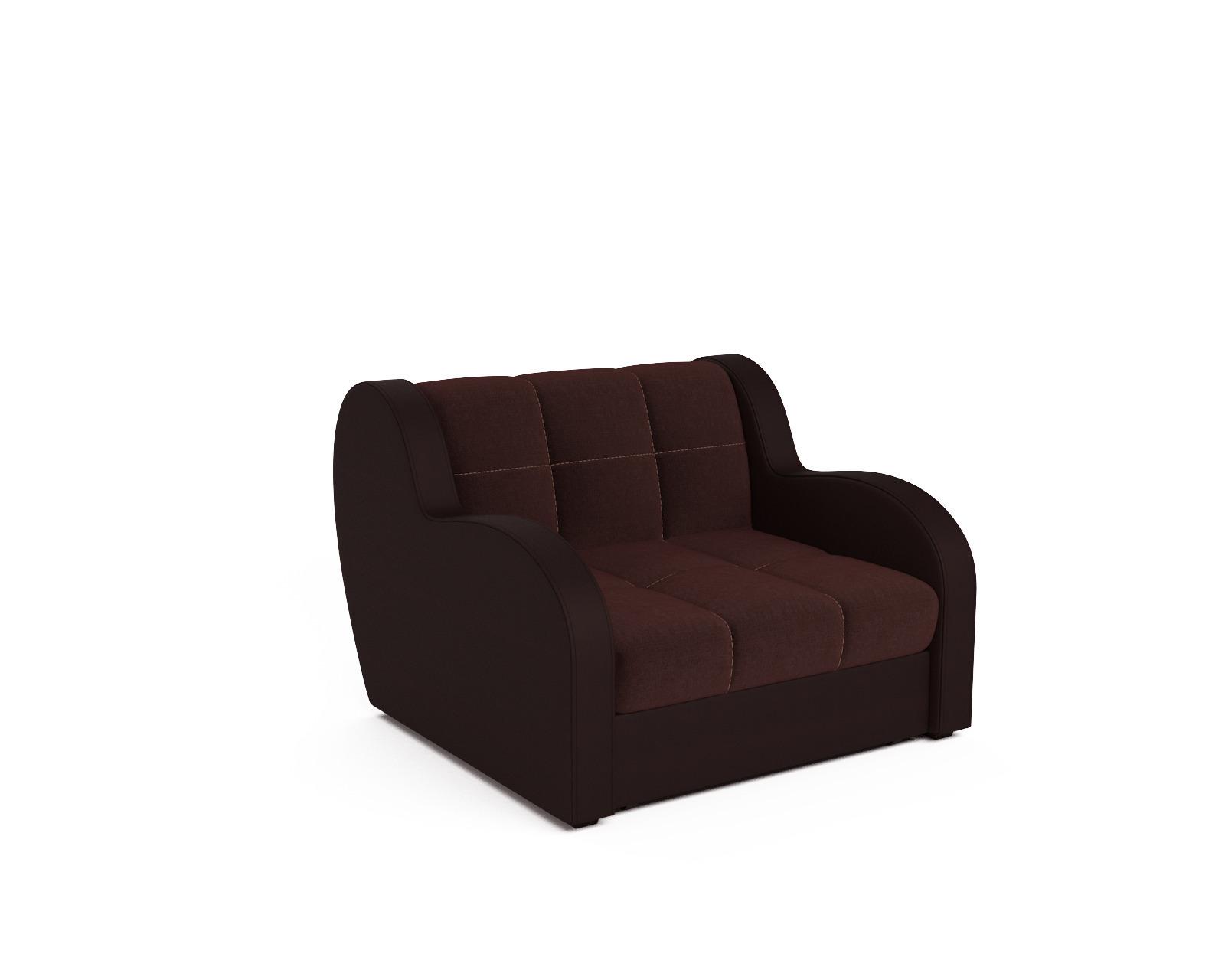 Кресло-кровать Боро (люкс) фото