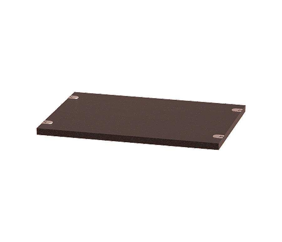 Вива СБ-654 Арочный модульПолки для гостиной<br>Качественная панель, соединяющая две мебельные секции.<br><br>Длина мм: 450<br>Высота мм: 16<br>Глубина мм: 315