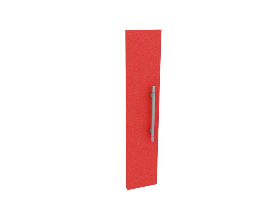 Фасад Анна Ф-15 к корпусу АП-15, АС-15Мебель для кухни<br>Вертикальная дверца для кухонного шкафа.<br><br>Длина мм: 146<br>Высота мм: 713<br>Глубина мм: 16