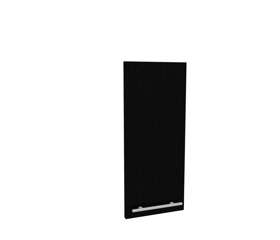 Фасад Анна Ф-30 к корпусу АП-30, АС-30, АП-60, АС-60, АПТУ-30, АСТУ-30Мебель для кухни<br>Прочная вертикальная дверца для кухонного шкафа.<br><br>Длина мм: 296<br>Высота мм: 713<br>Глубина мм: 16