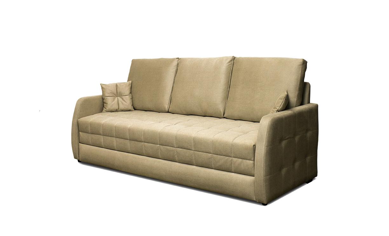 Диван-кровать Гретта Столплит R0000217903