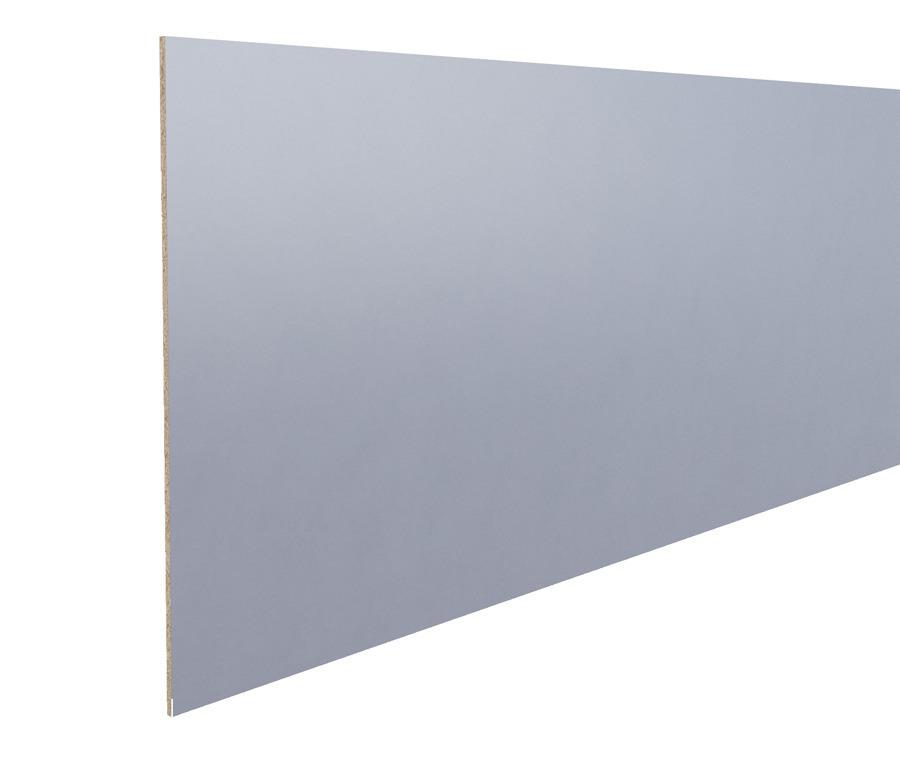 ПанельСт 4*2480*600Стеновые панели<br><br><br>Длина мм: 2480<br>Высота мм: 600<br>Глубина мм: 4