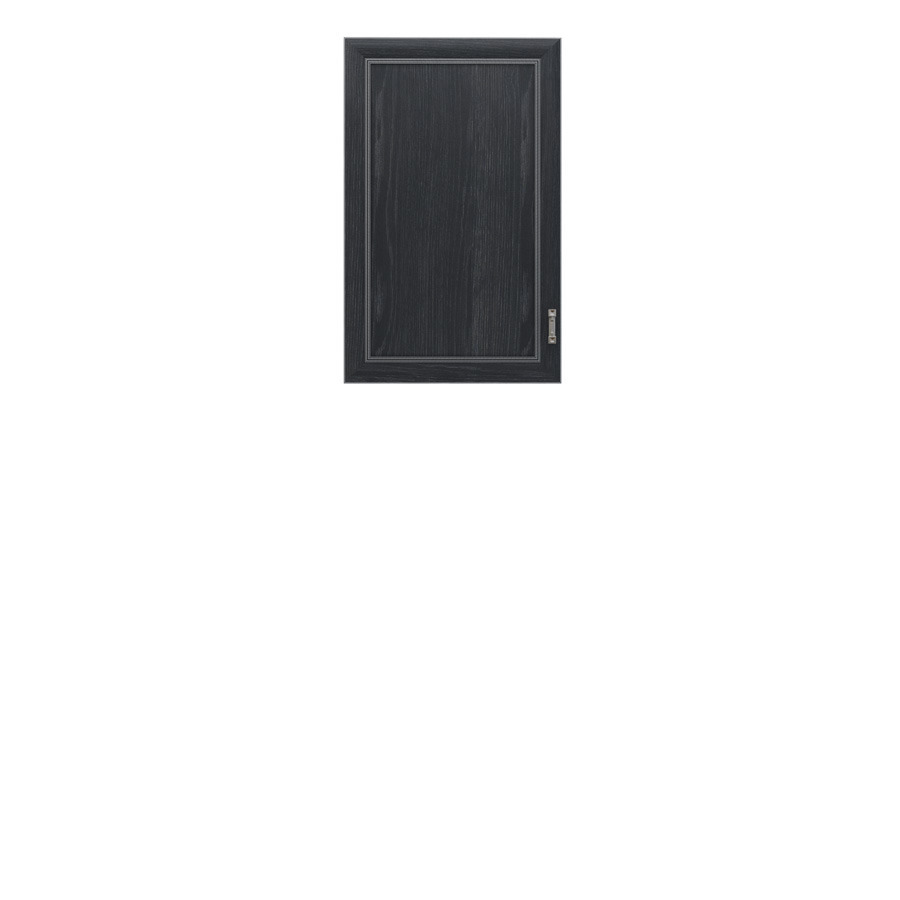 Фасад Регина Ф-360Н к корпусу РП-360Мебель для кухни<br><br><br>Длина мм: 596<br>Высота мм: 948<br>Глубина мм: 22