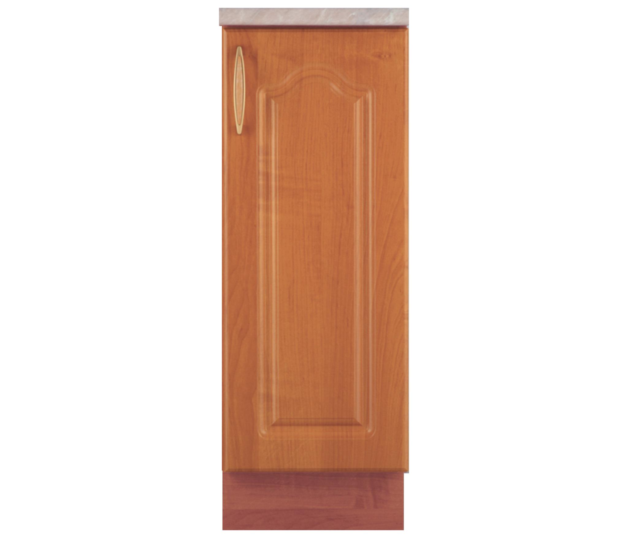 Оля В9 Шкаф-СтолМебель для кухни<br>Лаконичный кухонный стол. Дополнительно рекомендуем приобрести столешницу.
