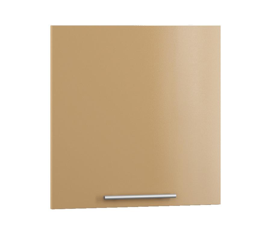 Фасад Анна Ф-360С к пеналу АП-360Мебель для кухни<br>Практичная дверца для кухонного шкафа.