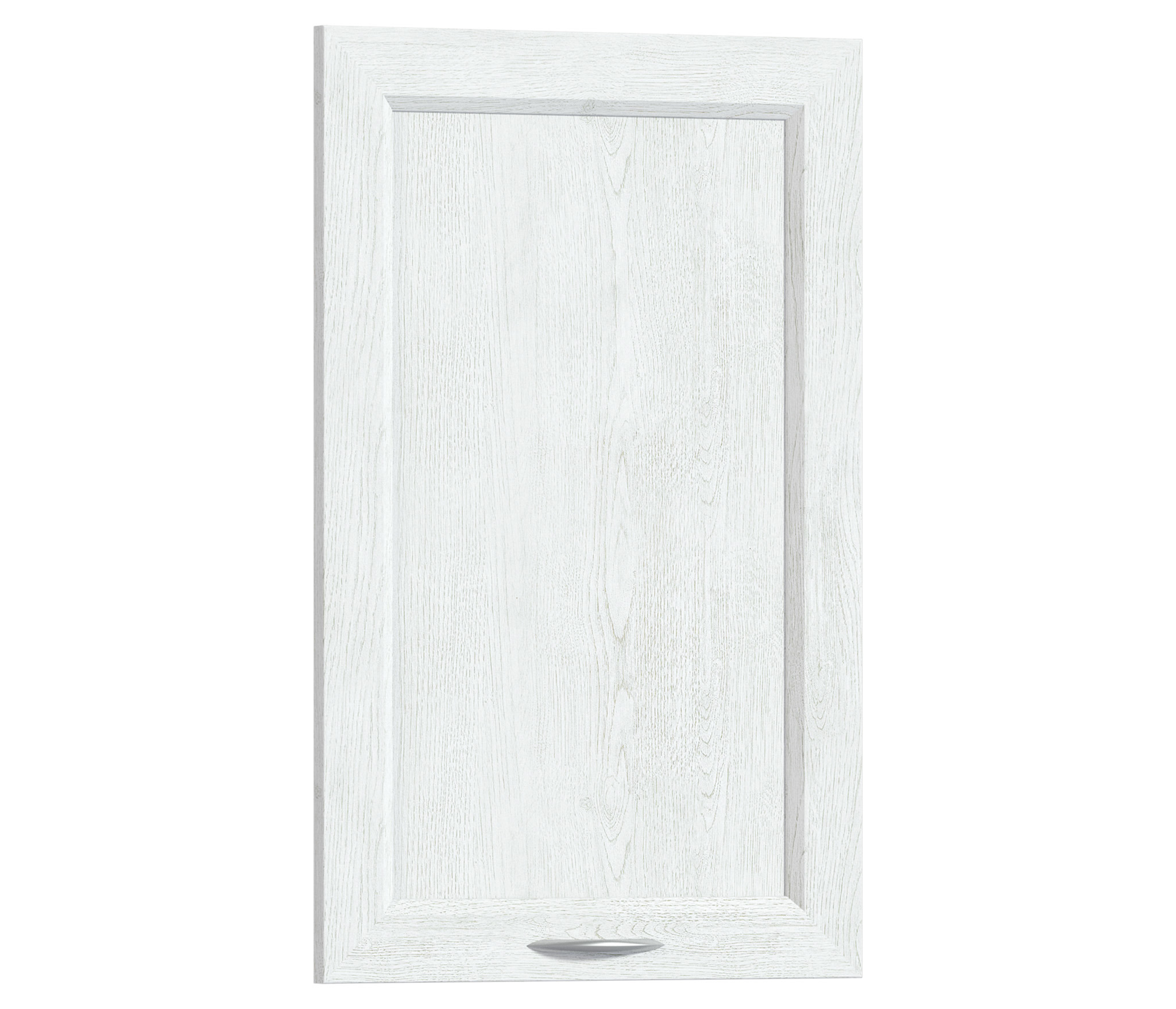 Фасад Регина Ф-160 к корпусу РП-160Мебель для кухни<br>Прочная дверца для подвесного шкафа.<br><br>Длина мм: 596<br>Высота мм: 920<br>Глубина мм: 22