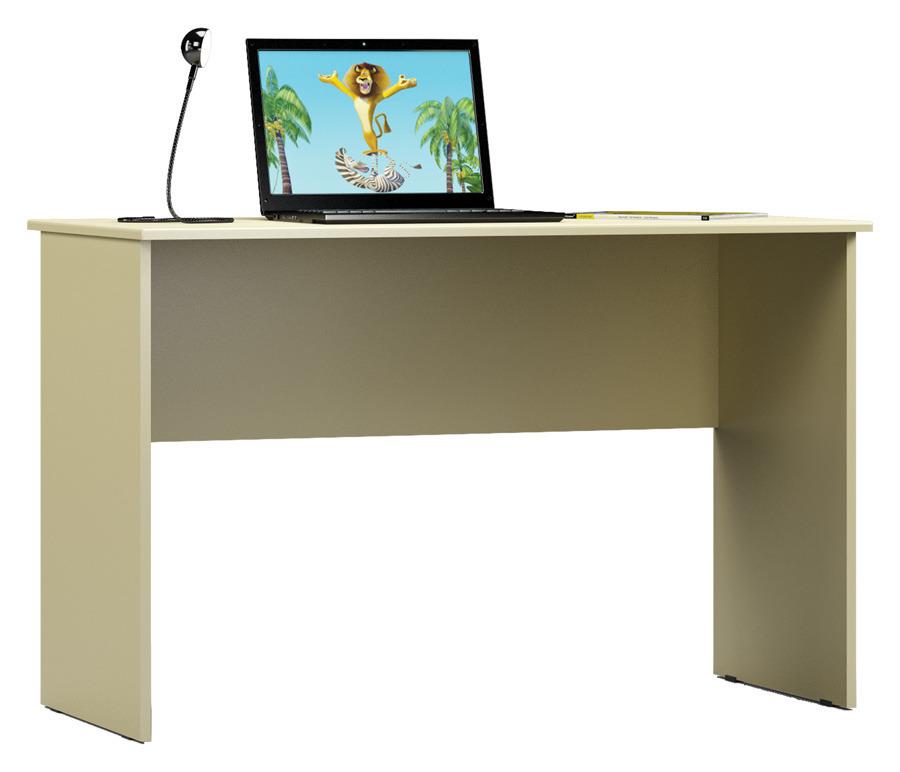 Денди СБ-1422 СтолПисьменные столы<br><br><br>Длина мм: 1170<br>Высота мм: 752<br>Глубина мм: 580