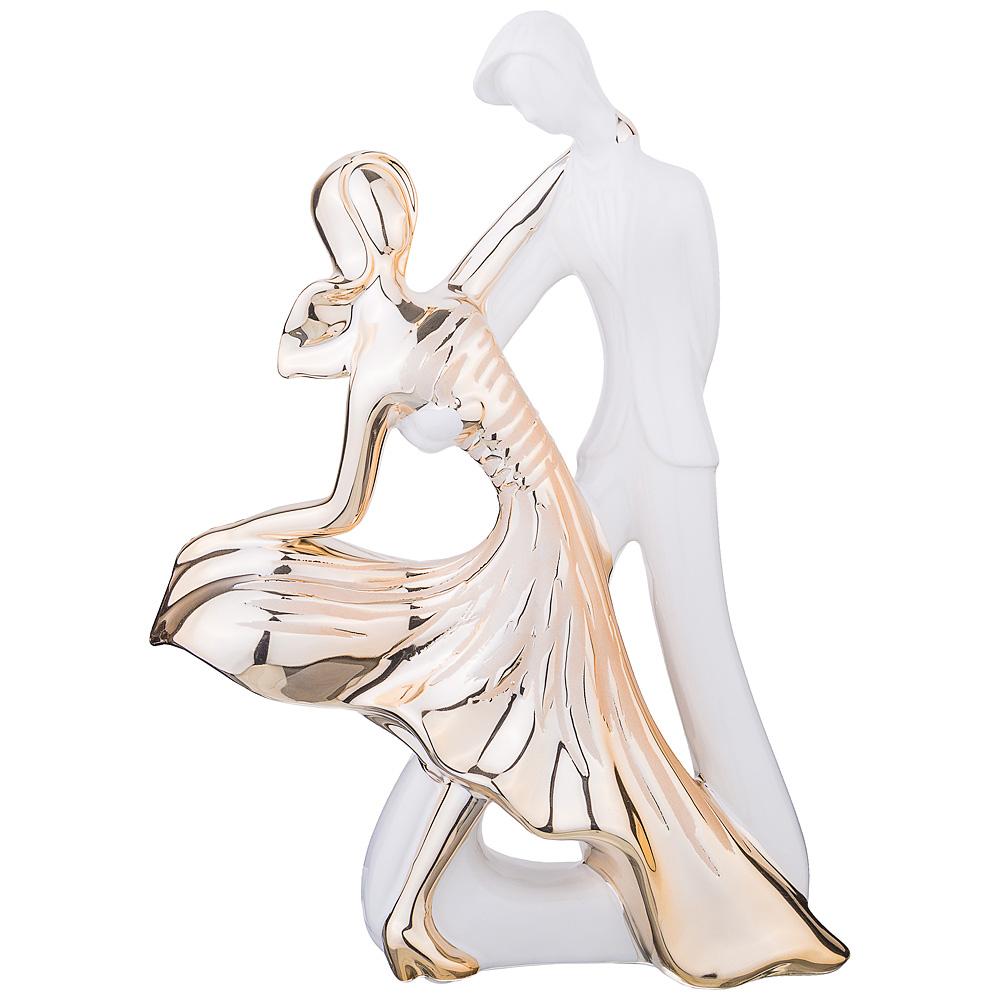 Статуэтка Коллекция танец любви 30 см