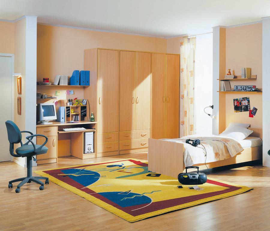 Симба Детская Набор 1Детские комнаты<br>Детская Симба-1 будет отлично смотреться в комнате вашего ребенка.<br><br>Длина мм: 0<br>Высота мм: 0<br>Глубина мм: 0<br>Тип: Универсальные